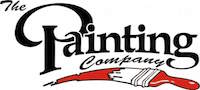 Painting Company in Kerry